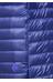 Black Diamond Hot Forge Hoody Women spectrum blue